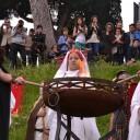 Festivalul Dacilor Liberi, organizat pentru prima dată în Baia Mare în acest weekend