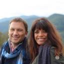 Maramureșul, promovat într-un documentar Travel Channel difuzat în 130 de țări