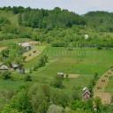 Pe vremea coasei dintâi, prin Slătioara și pe Valea Izei
