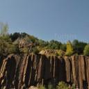 Munții Igniș: Din Groapele Chiuzbăii la Biserica lui Spiridon și pe vârful Ciontolan