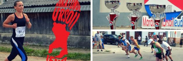 Ieudul încearcă să atragă turiști și din rândul amatorilor de sport