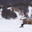 Posibilitățile de cazare și agrement din orașul Baia Sprie, prezentate într-un catalog de iarnă online