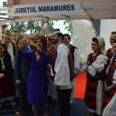 Oferte din Maramureș, promovate la Târgul de Turism al României 2017