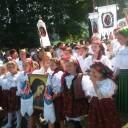 Comuna Moisei a fost declarată stațiune turistică de interes local