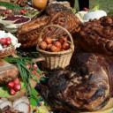 Turiștii sunt așteptați la Sighetu Marmației pentru Paști în Maramureș 2017