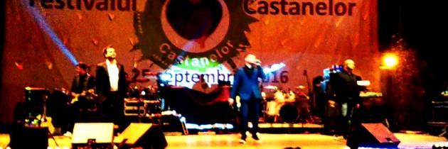 Sărbătoarea Castanelor 2017 nu mai are loc în septembrie, ci în octombrie