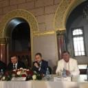 Ministrul Mircea Dobre vine în Maramureș să prezinte Legea turismului