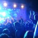 Concertele de la Sărbătoarea Castanelor 2017 au loc în următoarele două weekenduri