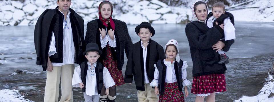 De Crăciun, 80% din locurile de cazare în pensiunile și hotelurile din Maramureș sunt ocupate