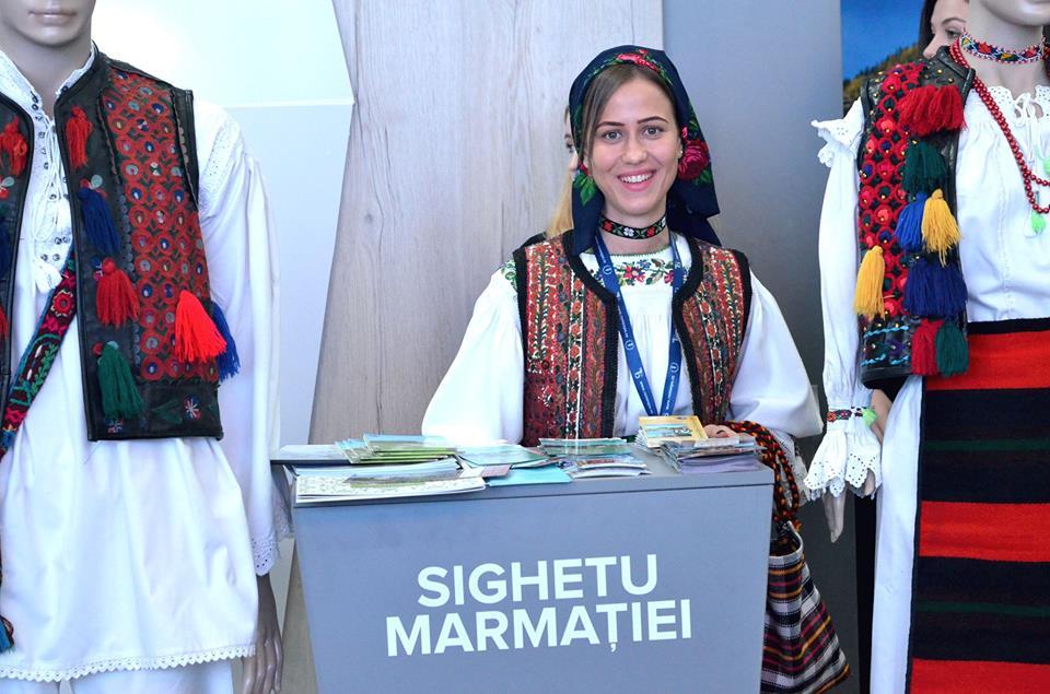 EDEN 2017 - Premiere câștigători - Sighetu Marmației