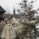 Crăciun în Maramureș 2017, 10 zile de evenimente în tot județul – programul complet