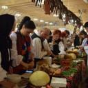 Petrecerile din Oncești ale Consiliului Județean Maramureș au avut ecou până la Ministerul Turismului