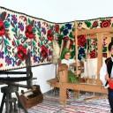 Vacanța de Paște aduce turiști dornici de tradiții în pensiunile din Maramureș