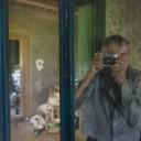 Satul maramureșean Breb are un cronicar oficial, celebru în lumea largă