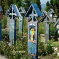 03-Cimitirul-Vesel-Sapanta