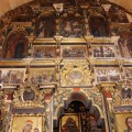 30-catapeteasma-Biserica-Carpinis-monument-istoric