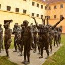 Memorialul Sighet devine Marca Patrimoniului European