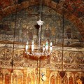 Biserica-de-lemn-UNESCO-Desesti_interior_09